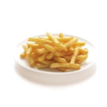 Картопля фрі з/м Mydibel 9мм (Бельгія)